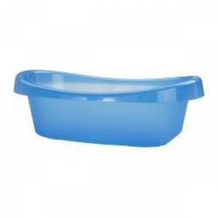 bath tub. Black Bedroom Furniture Sets. Home Design Ideas