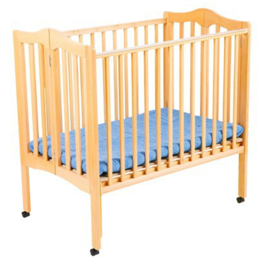 diy toddler crib bassinet wood for patterns room designs sets coupon with portable mesh mini boys blue cribs bumper carousel handmade natural bedding small