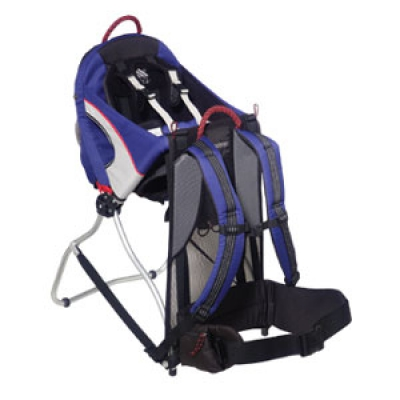 Kelty Baby Backpack