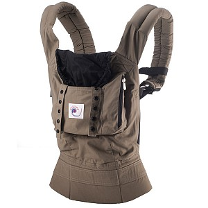 Ergobaby Carrier